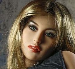 YL_Doll_Head_129_Lori_TPE