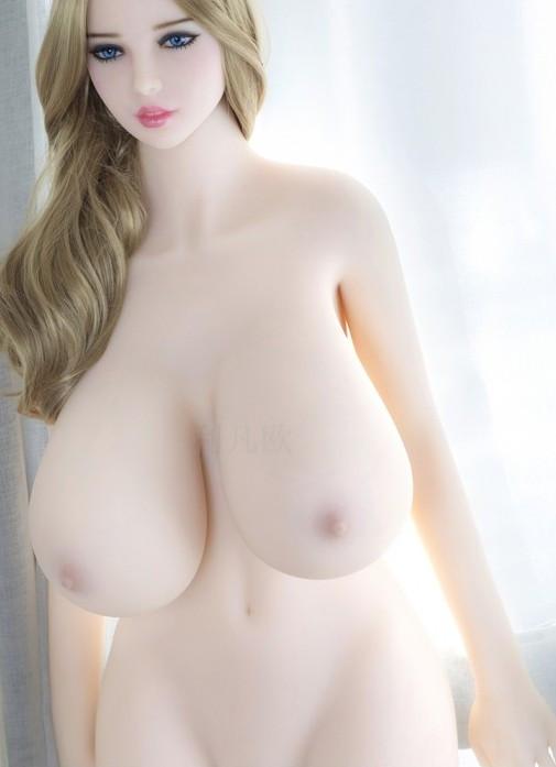 170s-140.jpg
