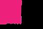 wm-dolls-logo.png