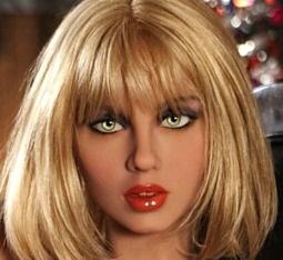 YLdoll-head-188-Rania-for-TPE-sex-doll