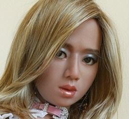 YL_Doll_Head_41_Yuki_TPE