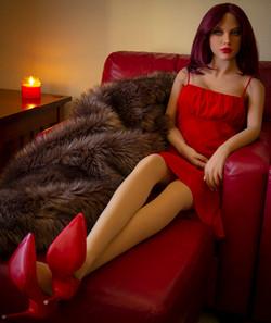 Keri Valentines 2
