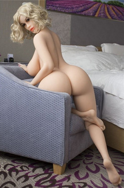blond-caucasian-doll-from-ordoll-in-tpe-