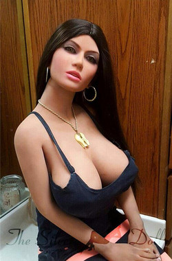 or-doll-156cm-h-cup-lovedoll-real-doll-f