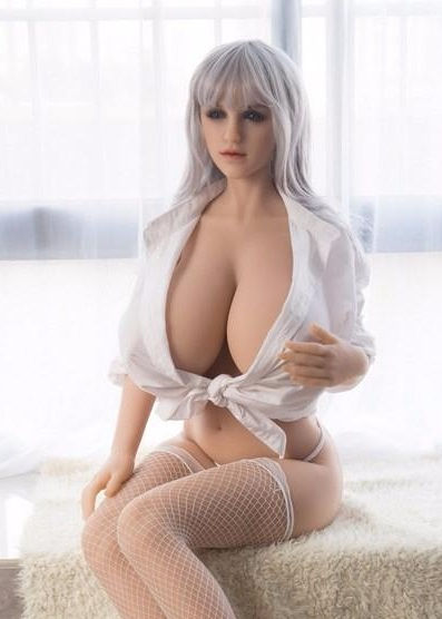 sanhui-165cm-r-cup-real-love-doll-life-s