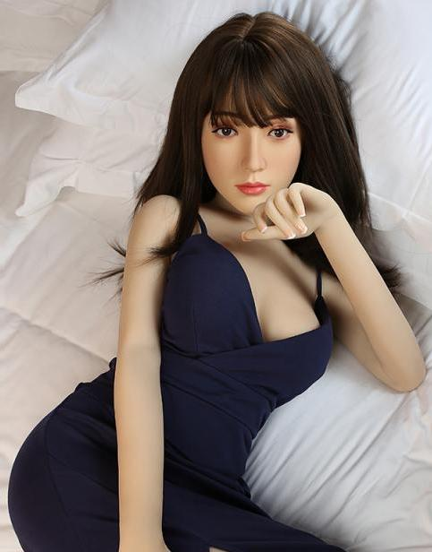 el-doll-157cm-lovedoll-doll-for-men-10