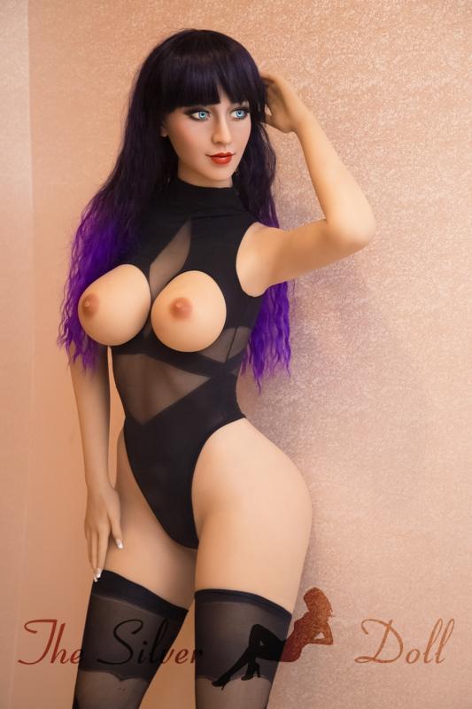 sm-doll-170cm-big-butt-silicone-sexdoll-