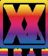 LogoColor-92x108.png