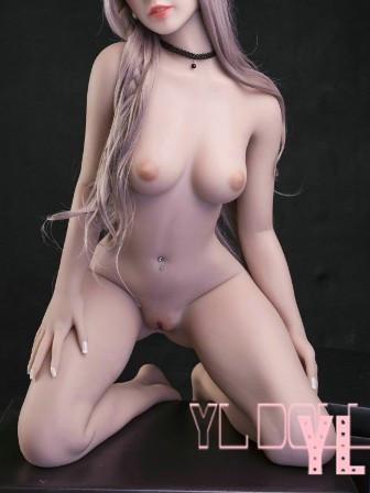 YL 151