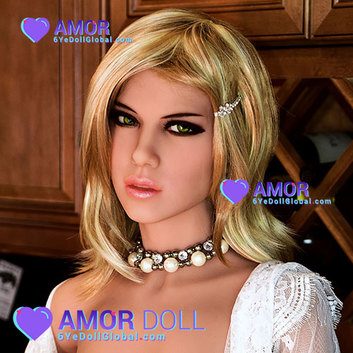 amor-premium-sex-doll-head-b-bianca-tan.