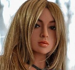 YL_Doll_Head_13_Linda_TPE