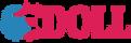 se-doll-logo-2019-12.png