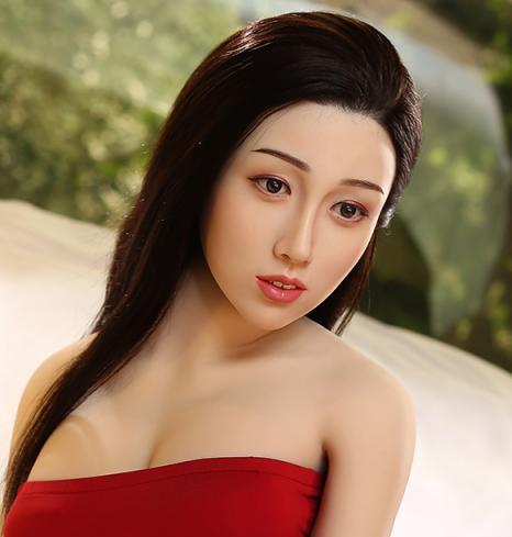el-doll-166cm-realistic-doll-for-men-lov