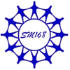 sm-doll-logo.png