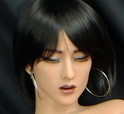 YLdoll-Vee-closed-eyes-head-81-for-sex-d