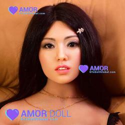 amor-head-h-hermina