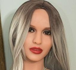 YLdoll-TPE-sex-doll-head-243-Sonya