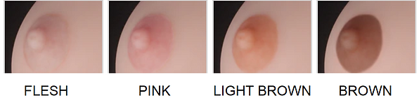 AREOLA COLOR.png