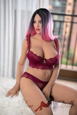 6yedoll-premium-161cm-e-cup-real-love-do