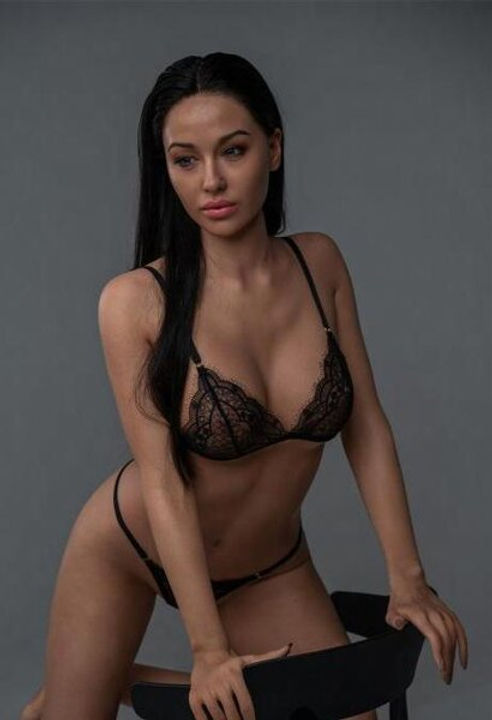 zelex-170cm-silicone-realistic-doll-for-