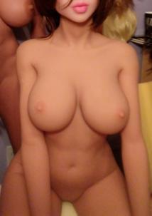 6YE 165