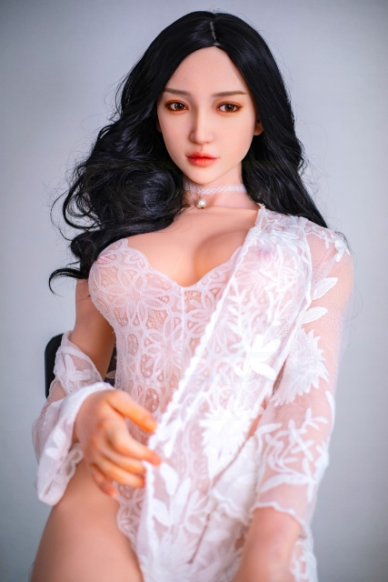 detail-yinan-A-1-03