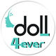 doll-4ever-logo.png