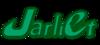 jarliet-logo.png
