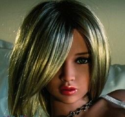 YL_Sex_Doll_Head_115_Kylie_TPE