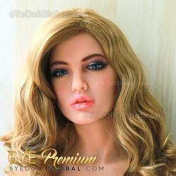 6ye-premium-sex-doll-head-n33_orig