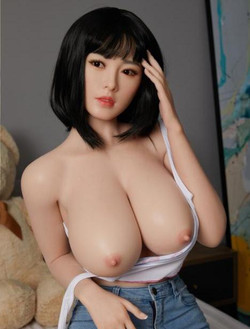 cst-doll-165cm-h-cup-real-love-doll-real
