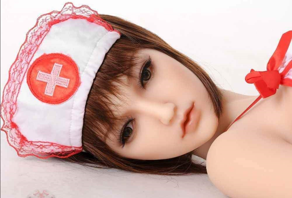 sex-doll-ellie-165cm-5-4-h-cup-sex-doll-