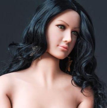 jarliet-165cm-sex-silicone-doll-lovedoll