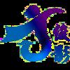 jy-logo.png