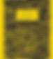 aula particular petrópolis, aula particular rio de janeiro, aula particular teresópolis, português para estrangeiros, aula particular nova friburgo, aulas online, aulas particulares online, aula particular de matematica, aula particular de ingles, reforço escolar, professor particular