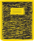 ノートブックスケッチ