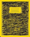 Notebook Sketch