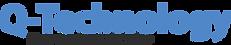 Nuevo logo 2017.png