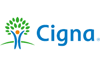 cigna-logo-vector_edited.png