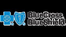 blue-cross-blue-shield-vector-logo_edite