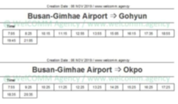 김해공항-고현,옥포.JPG