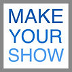 Make Your Show New Logo 1.jpg