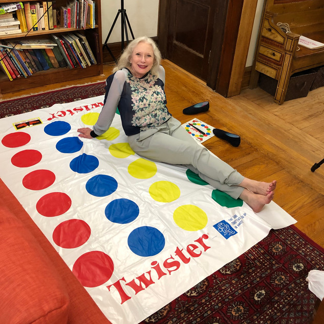 Susan Twister.jpeg