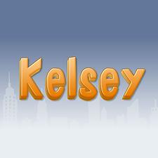 kelsey2.png