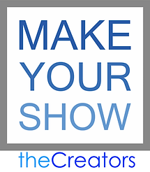 The Creators Podcast Logo.png