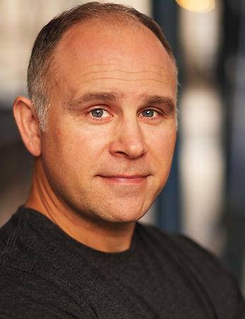 John Cramer Headshot 1.jpg