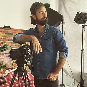 Eric with Camera.jpg
