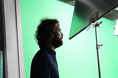 Eric Directing Chalk.jpg