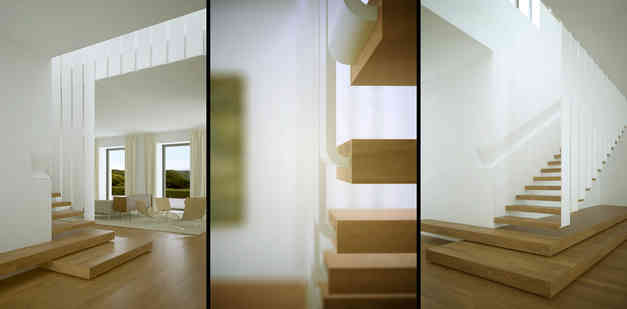 CG - FOR COOKFOX ARCHITECTS - © EM ESTUDIO MENDOZA