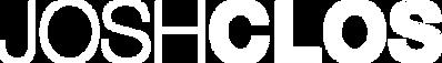 joshclos_logo_01_edited_edited.png